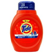 【Tide☆正規輸入品】タイドリキッド2X 739ml ◆お取り寄せ商品【RCP】【02P03Sep16】