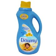 【Downy☆正規輸入品】ダウニーリキッド サンブロッサム (柔軟仕上げ剤) 1530ml◆お取り寄せ商品【RCP】【02P03Sep16...