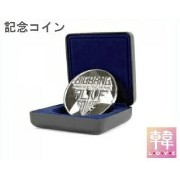 【倉庫大放出 最大90%OFF・K-POPGOODS・公式 YG】 BIGBANG/記念コイン/Commemorative Coin/ALIVE GALAXY TOUR:THE FINAL*国内発送・...
