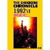 THE CHECKERS CHRONICLE 1992 VI Rec. [廉価版] [DVD]