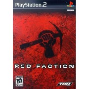 Red Faction (輸入版:北米)