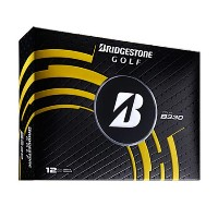 Bridgestone 2014 TOUR B330 Golf Balls【ゴルフ ボール】