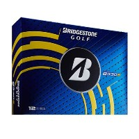 Bridgestone 2014 TOUR B330-S Golf Balls【ゴルフ ボール】