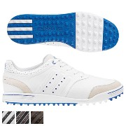 Adidas adicross III Shoes