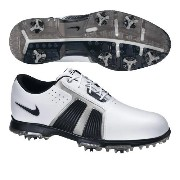 Nike Zoom Trophy Shoes