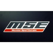 MSE MONSTERステッカー【MSEステッカー】215×50【ZZZB90】