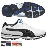 Puma Titanlite Golf Shoes