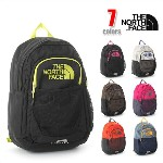 THE NORTH FACE リュック ノースフェイス リュックサック バックパック USAモデル WASATCH メンズ レディース the north face...