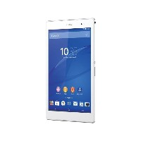 SONY タブレットPC(端末)・PDA Xperia Z3 Tablet Compact Wi-Fiモデル 16GB SGP611JP/W [ホワイト] [タイプ:タブレット OS種類:Android...