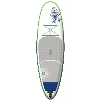 "Starboard(スターボード) 2015 SUP 10'0""×35''×6'' ASTRO WHOPPER DELUXE"