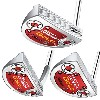 Scotty Cameron 2014 GoLo Putters