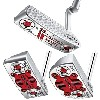Scotty Cameron 2014 Select Putters