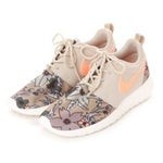送料無料!ナイキ NIKE atomos NIKE WMNS INTERNATIONALIST (LIGHT BONE/BLACK-COOL GREY-SL)