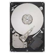 Seagate 3.5インチ内蔵HDD 750GB 7200rpm S-ATA/300 16MB ST3750330AS