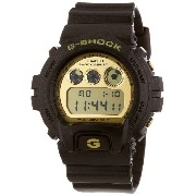 Casio G-Shock Style Series, Men's Wristwatch