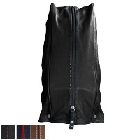 Sun Mountain Leather Hoods For Sunday/Cart Bag【ゴルフ バッグ>カートバッグ】