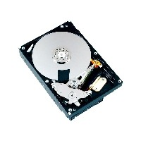 【Amazon.co.jp限定】 TOSHIBA 500GB 3.5inch/SATA 6Gbps 5700rpm DT01ABA050V/AFP