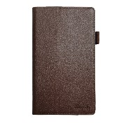 SP-MART(オリジナル) Sony Xperia Z3 Tablet Compact ケース 全7色ソニ エクスペリア Z3 タブレット専用cover PUレザーケース ...