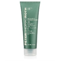 Peter Thomas Roth Mega-Rich Nourishing Conditioner (並行輸入品) [並行輸入品]