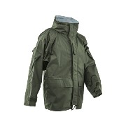 TRU-SPEC MEN'S H2O PROOF GEN 2 ECWCS パーカーOD(Olive Drab)