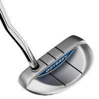 Odyssey White Hot RX Rossie Putters【ゴルフ ゴルフクラブ>パター】