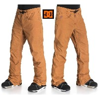 2016■DC■RELAY PANT■CATHAY SPICE■S
