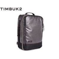 TIMBUK2/ティンバック2 47432119 JET BACKPACK ジェットバックパック 【OS】 (CARBON/FIRE)