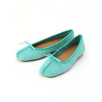 【SALE/30%OFF】Clarks OUTLET (W)Freckle Ice クラークス シューズ【RBA_S】【RBA_E】【送料無料】