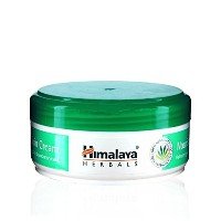 Himalaya Nourishing Skin Cream 250ml