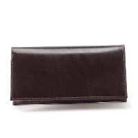 <TODD SNYDER x Whitehouse Cox>LONG WALLET【トッドスナイダー/TODD SNYDER】