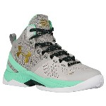 Under Armour Curry 2 (GS) アンダーアーマー カリー II バスケットボール シューズ キッズ ジュニア 取り寄せ商品