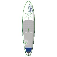 Starboard(スターボード) 2015 SUP 12'0''×33''×6'' ASTRO ATLAS DELUXE