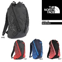 THE NORTH FACE DIAD 18 BACKPACK ノースフェイス ザック バックパック リュックサック バッグ