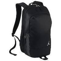 NIKE ナイキ JORDAN Sportswear Backpack Bag ジョーダン スポーツウェア バックパック バッグ 取り寄せ商品