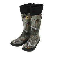 PACKABLE BOOTS【エービーシー・マート/ABCマート】