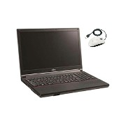 【FUJITSU】富士通『LIFEBOOK A574/KX』FMVA0805EP Windows8.1ProDG 15.6型 SSD128GB スーパーマルチ Office2013 ノートPC【新品】b00e/N
