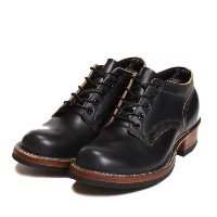WHITE'S BOOTS OXFORD CUSTOM ORDER (BUILD A BOOTS)【正規ホワイツブーツ 日本限定モデル オックスフォード カスタムオーダ...