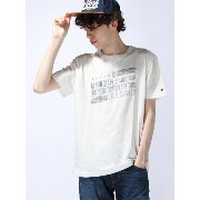 【SALE/40%OFF】TOMMY HILFIGER (M)AVERY TEE S/S RF トミーヒルフィガー カットソー【RBA_S】【RBA_E】【送料無料】