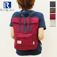 ROOTOTE ルートート Backpack(バックパック)SC-A 2wayトート バックパック