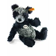 シュタイフ テディベア リコ Steiff 33cm Rico Teddy Bear (Black Tipped) 27482