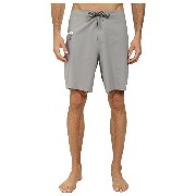 パタゴニア メンズ 水着 水着 Hydro Planing Stretch Boardshorts Feather Grey