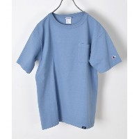 Champion×SHIPS: T1011別注 Tシャツ MADE IN USA□【シップス/SHIPS】