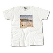 RHC Ron Herman (ロンハーマン): SURT Chill by 1101 Tシャツ