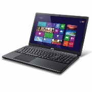"TOUCH SCREEN Acer Aspire E1-510P-2671 (L-NX.MH1AA.003) Celeron Quad-Core N2920 1.86GHz 500GB 8GB 15.6"" (1366x768) DVD-RW BT English WIN8.1 English Keyboard..."