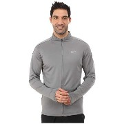 Nike Dri-Fit? Thermal Full-Zip Running ランニング Jacket