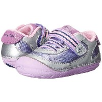 Stride Rite Jazzy (Infant/Toddler)P20Aug16