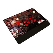 【Amazon.co.jpエビテン限定】GUILTY GEAR Xrd -SIGN- Arcade Stick【阿々久商店限定】
