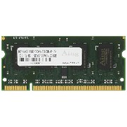 アドテック DDR2 800/PC2-6400 SO-DIMM 1GB ADS6400N-1G