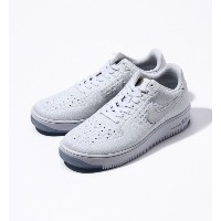 NIKE AIR FORCE 1 FLYKNIT LOW スニーカー【トゥモローランド/TOMORROWLAND】