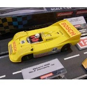 【再生産】1/32 アナログスロットカー Evolution Porsche 917/30 No.48【20027367】 【税込】 Carrera [KC20027367Evolution Porsche 917...